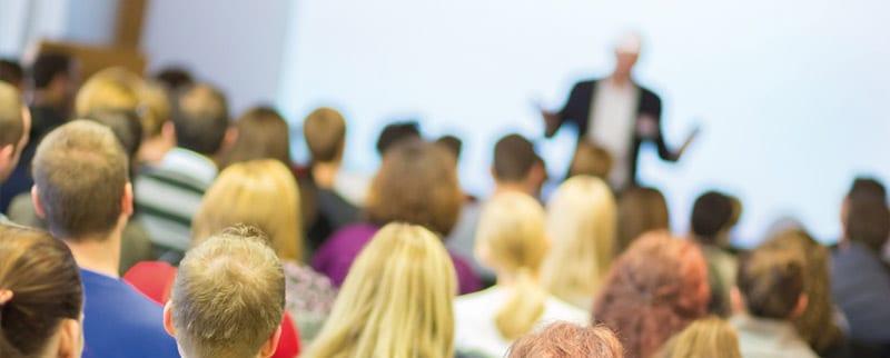 metodologie d'insegnamento viva