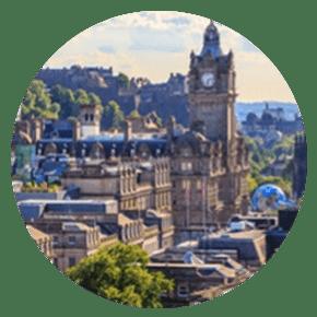 vacanze studio all'estero corsi di inglese