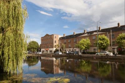 Vacanza studio in Irlanda per ragazzi