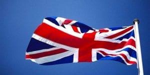 certificazione linguistica bandiera viva