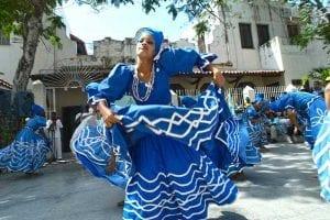 viaggio a cuba danza viva