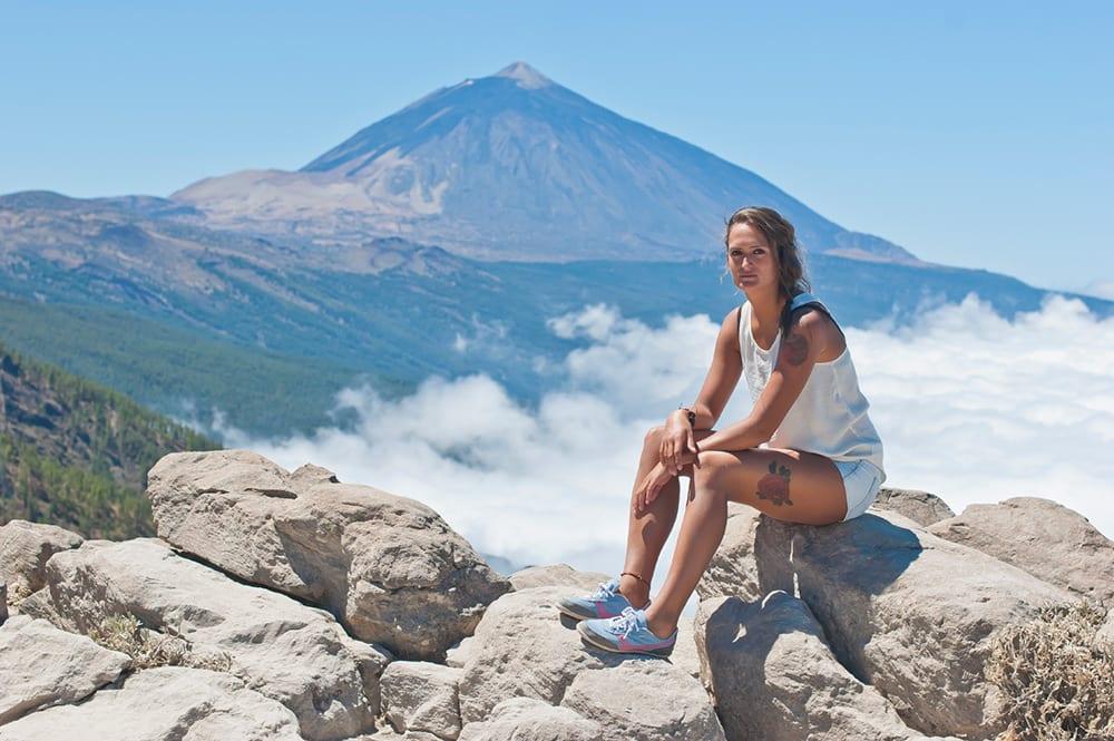 mare montagna vacanza studio VIVA