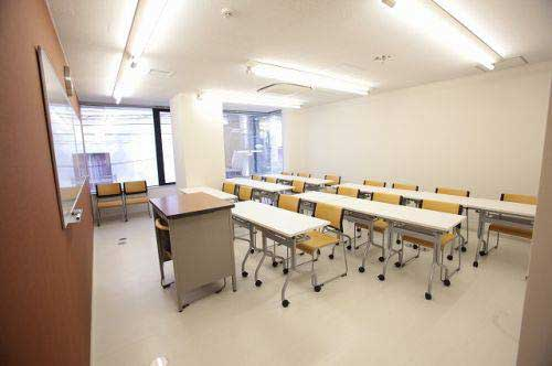 lezioni vacanza studio tokyo VIVA