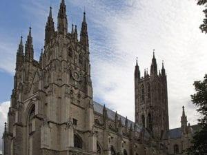 offerta speciale viaggio cattedrale viva