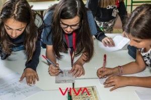 scuola-studenti-progetti-viva