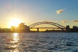 soggiorno linguistico bridge viva