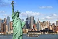 vacanza studio new york viva