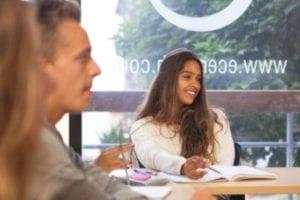 Corso di lingua straniera1 viva