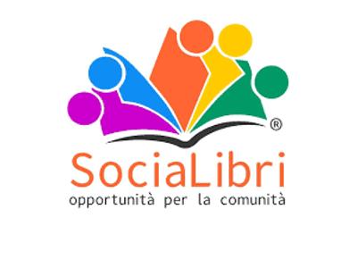 progetto socialibri convegno vivalingue