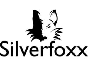Silverfoxx tre giorni per la scuola- VIVA