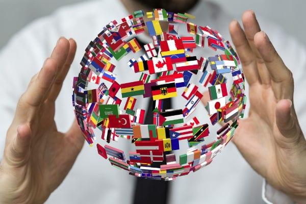 PLUS di esperienze studio al'estero per trovare lavoro viva