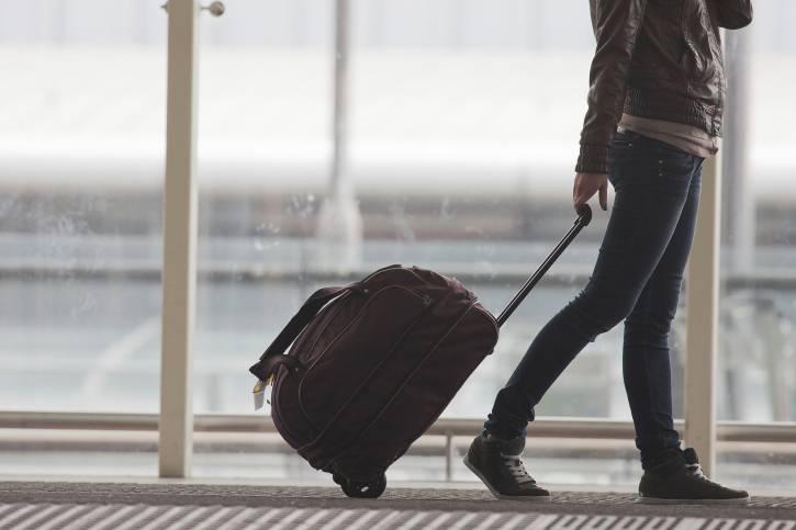viaggi studio, la soluzione per trovare lavoro VIVA