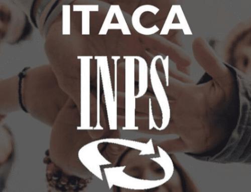 INPS Bando Itaca: come partecipare alla selezione delle borse studio?