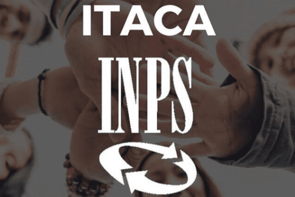 bando-itaca-come-partecipare-INPS