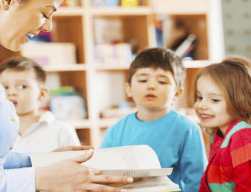 """Corsi di formazione per insegnanti: il prossimo appuntamento di """"Comunicare per apprendere"""" si terrà a Genova."""