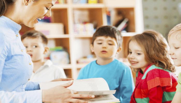 corso-di-formazione-comunicare-per-apprendere-genova-VIVA