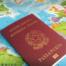 passaporto-per-minorenni-VIVA