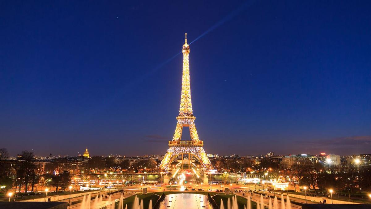 vacanze studio in francia