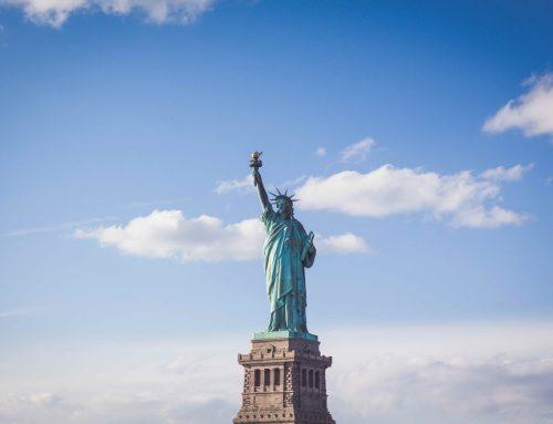 Gli USA sono sempre stati il tuo sogno? Prenota subito una delle nostre vacanze studio in America